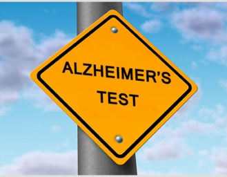 Download the SLUMS Alzheimer's Test in Spanish