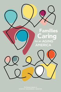 family_caregiving_report