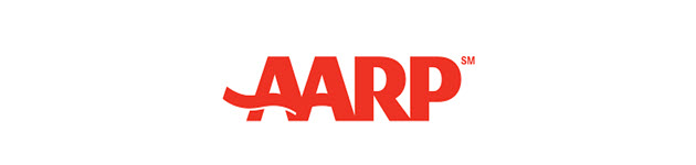 AARP's Family Caregivers and Managed Long-term Services and Supports Report