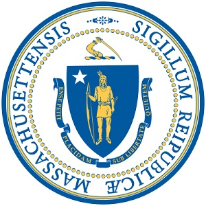 Massachusetts senior services