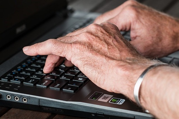 Seniors Wellness and the Technology to Improve It