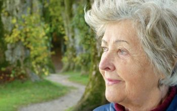 When Should Someone with Dementia Move to Assisted Living?