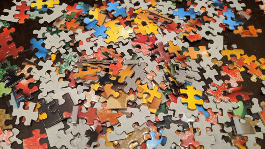 puzzle games for dementia patients