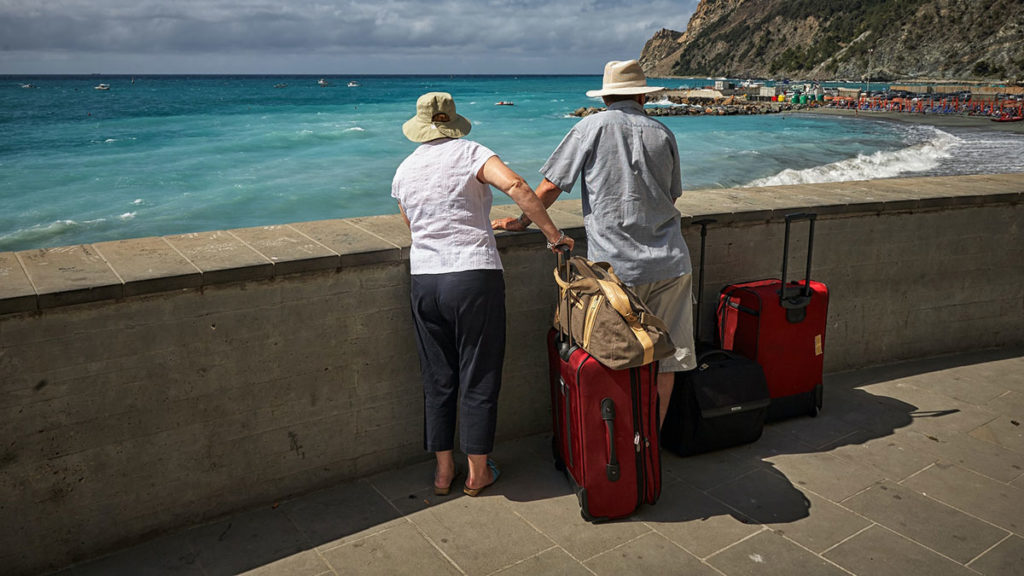 medicare for expats feature