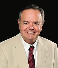 Daniel Weber founder