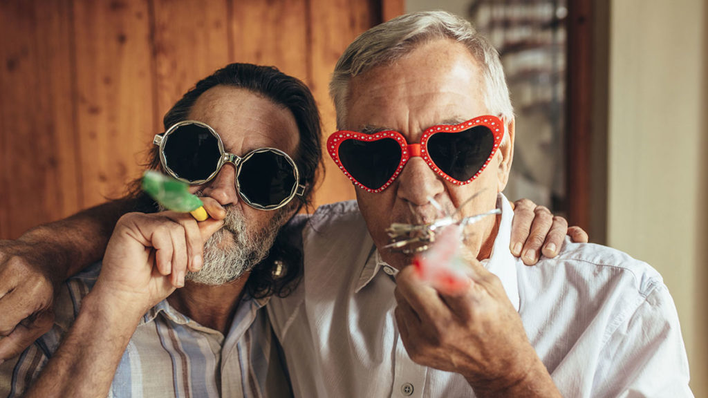 gift ideas for older adults feature